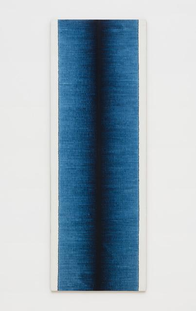 , 'Radical writings, Abecedarium,' 1991, Alison Jacques Gallery