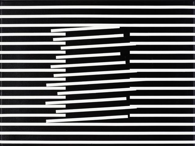 , 'Untitled ,' 2016, Alberta Pane