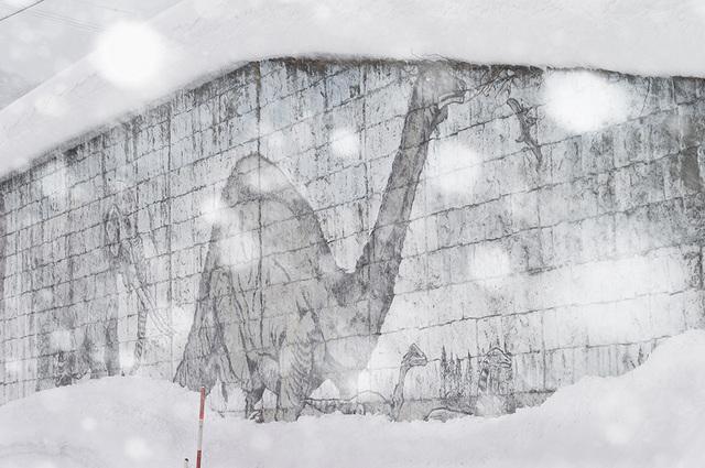 , 'Storyteller #5,' 2012-2014, NextLevel Galerie
