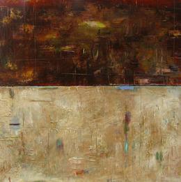 Alfie Fernandes, 'Dark Secrets', 2014, Walter Wickiser Gallery