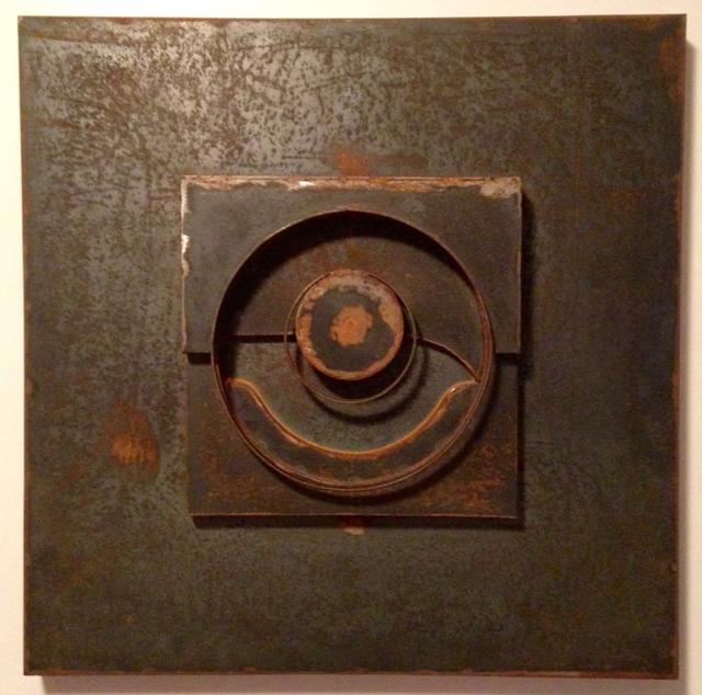 , 'Planetas,' , Leon Tovar Gallery