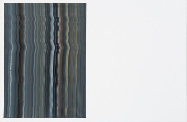 , 'Untitled [1.900],' 2017, Stevenson
