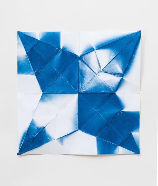 , 'Vanitas - Schnecke,' 2018, Galerie Heike Strelow