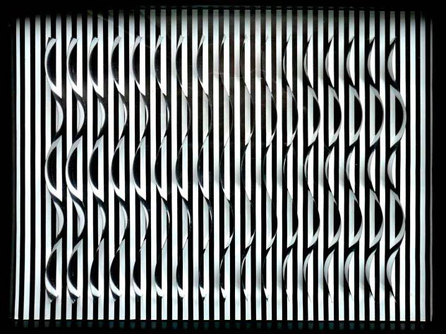 , 'Edizione Valmore,' 1971/2001, gdm