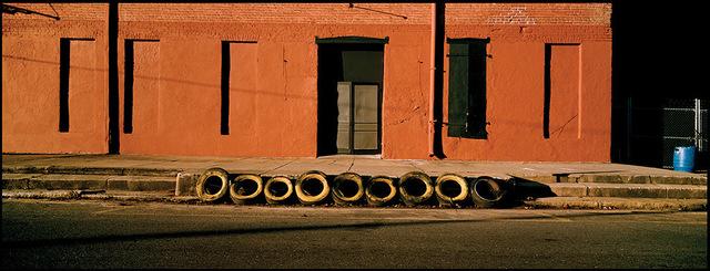 , 'Adler's, Selma, AL,' 2002, Spalding Nix Fine Art
