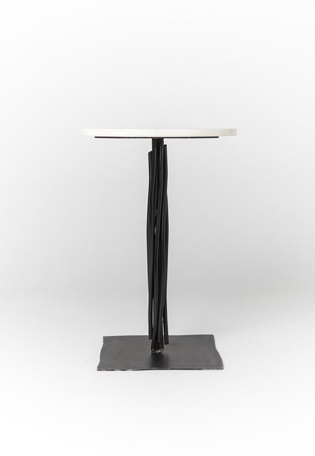 , 'Steel Dream,' ca. 1989, Magen H Gallery