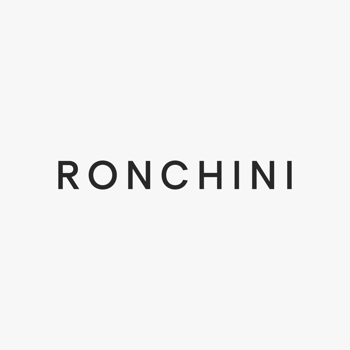 Ronchini Gallery