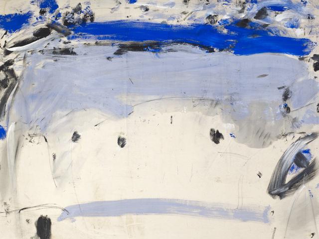 , 'Abstracto XVIII,' 1982, CuratorLove