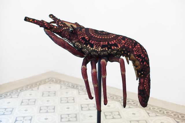 , 'Urraca,' 2013, Galeria Horrach Moya