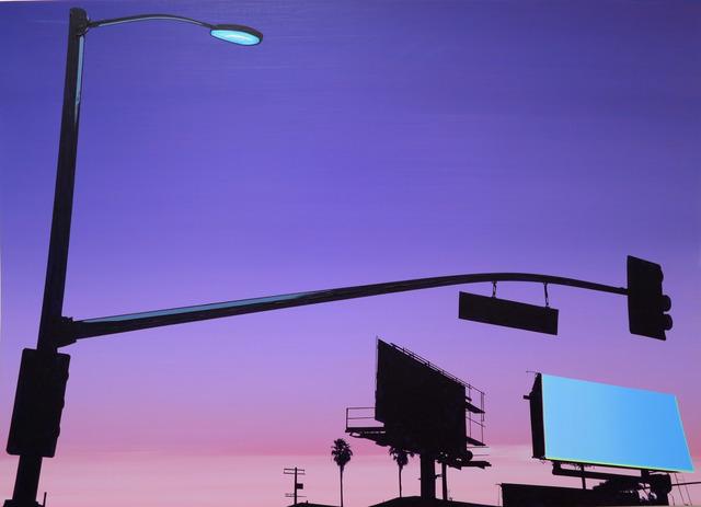 , 'The Perpetual Ending,' 2013, Alfonso Artiaco