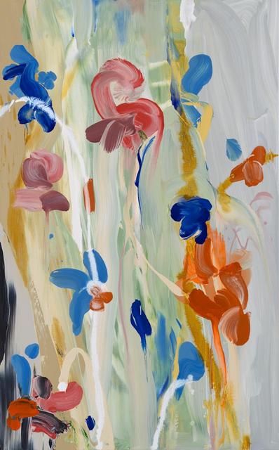 , 'Anamism,' 2019, Studio Shop Gallery