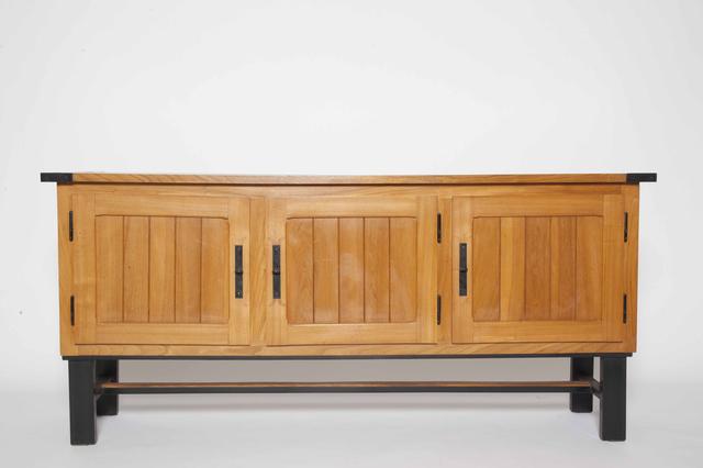 , 'Sideboard,' ca. 1950, Magen H Gallery