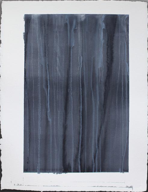 , 'BWP4,' 2016, Portland Fine Art