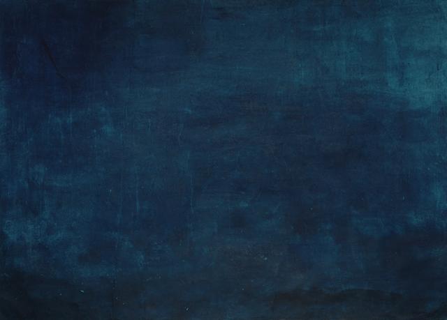 , 'SW-2,' 2018, Arario Gallery
