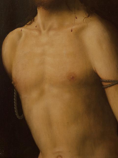, 'L'inexpliqué, Apparitions,' , Galerie Gradiva