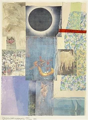 , 'Louisiana,' 1980, Galerie Philippe David