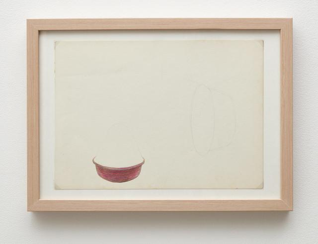 , 'Untitled,' , Tina Kim Gallery