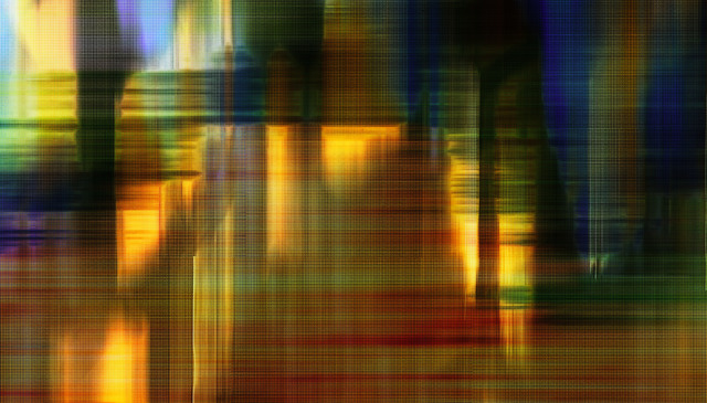 , 'autumn, 2013, c-print diasec, 100 x 175 cm, ed. 2/2 + 1 AD,' 2013, arthobler gallery