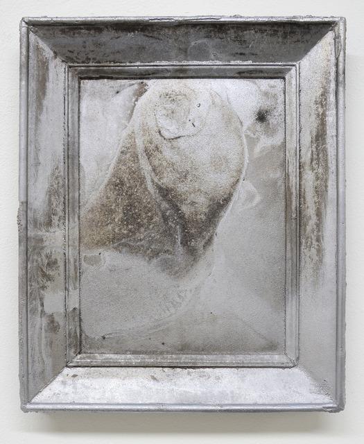 , 'Picture No04_II/II,' 2013, Mai 36 Galerie