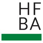 Henrique Faria | Buenos Aires