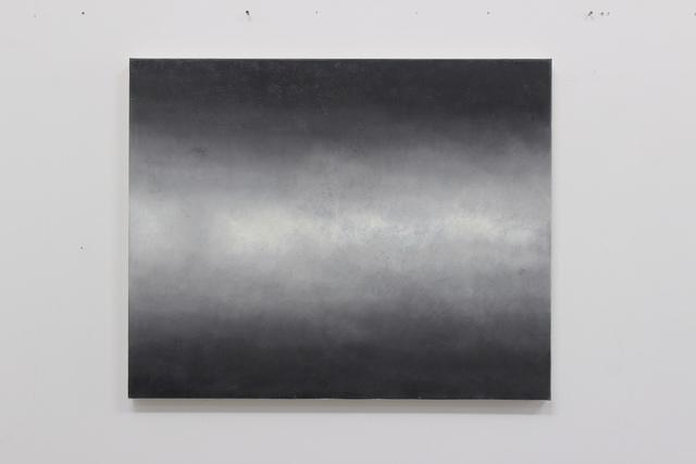 Norbert Frensch, 'KTL', 2008, Anita Beckers