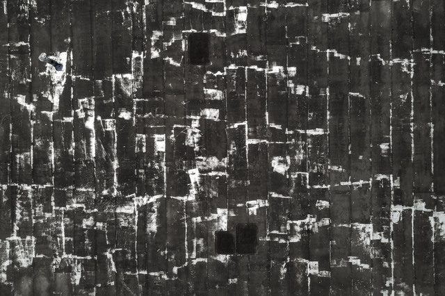 Peter Margonelli, 'Rooftop # 15', 2017, ArtSuite New York