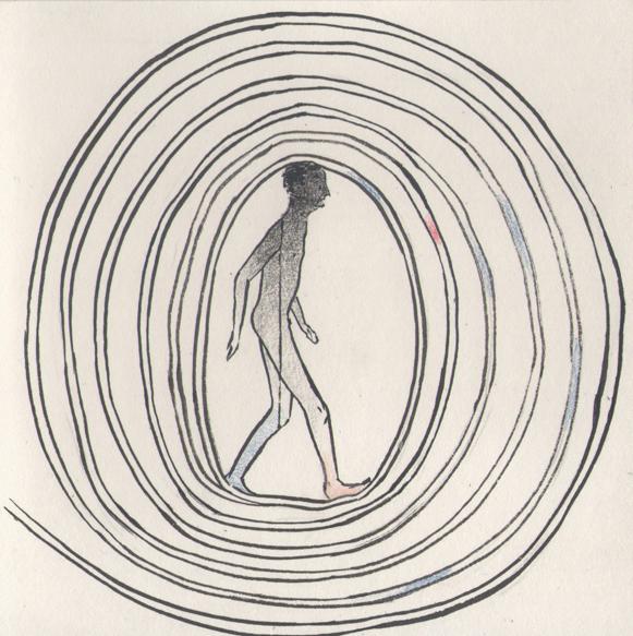 , 'Untitled,' 2015, Ignacio Liprandi Arte Contemporáneo