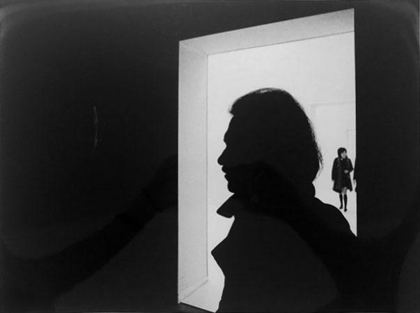 , 'Jannis Kounellis, Vitalità del Negativo, Palazzo delle Esposizioni, Roma,' 1970, Lia Rumma