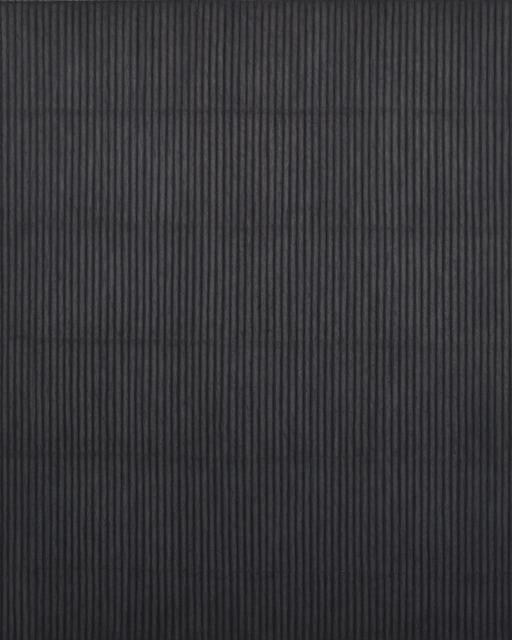 , 'Ecriture No.990118,' 1999, Kukje Gallery