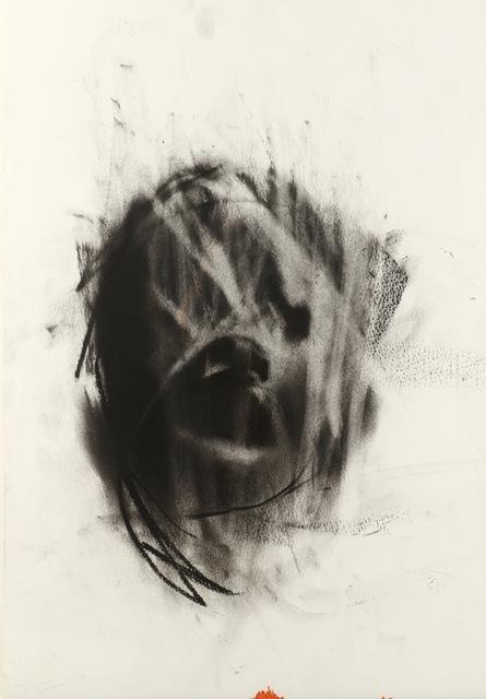 Antony Micallef, 'Head Study', Chiswick Auctions