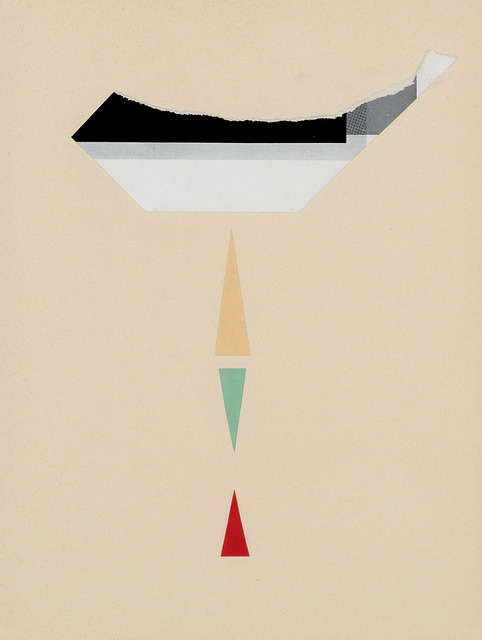 , 'Untitled,' 1949, Annely Juda Fine Art