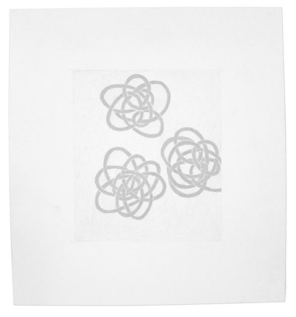 , 'Electron Cloud ,' 2015, Traywick Contemporary