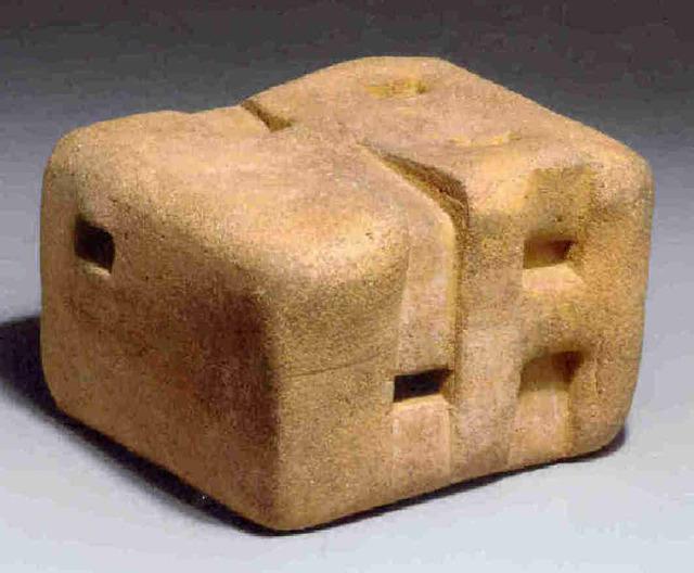 , 'Lurra M-20,' 1995, Galerie Rieder
