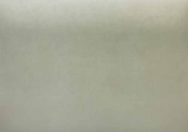Shen Chen, 'Untitled No.10144-09', 2009, Painting, Acrylic on Canvas, Fu Qiumeng Fine Art