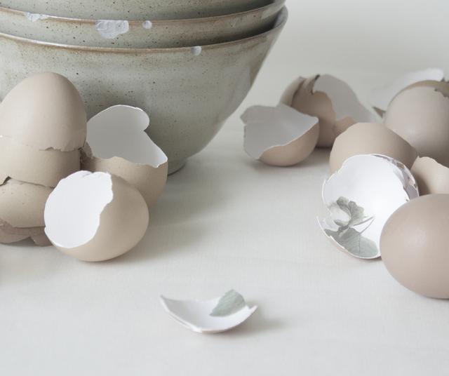, 'Houseware,' 2013, Gallery EM
