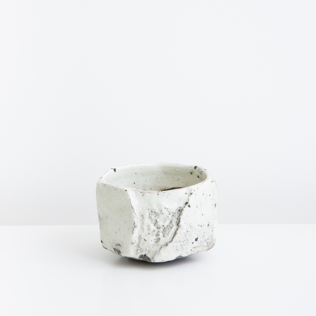 , 'Kohiki Tea Bowl,' 2015, Officine Saffi