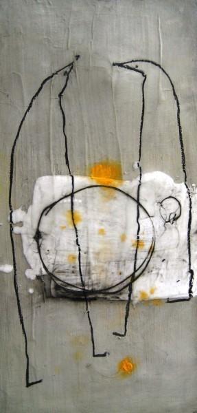 Conchita Carambano, 'The Dreamers Wish IV', Wentworth Galleries