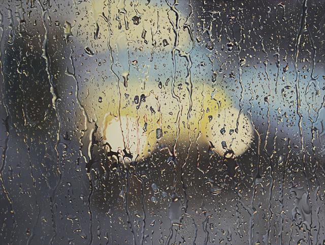 , 'Asylum,' , Merritt Gallery