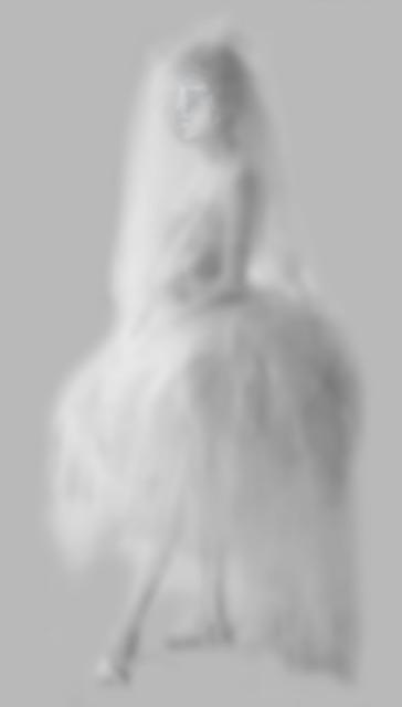, 'White Ash 13,' 2013, Galerie Brigitte Schenk