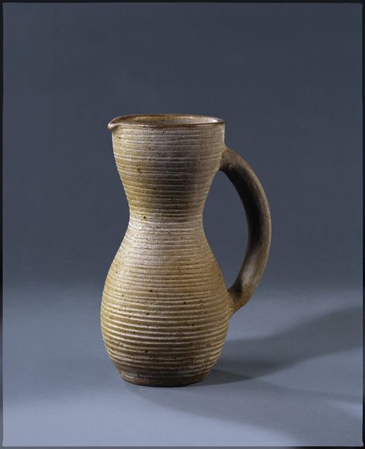 , 'Pitcher,' ca. 1943, Magen H Gallery