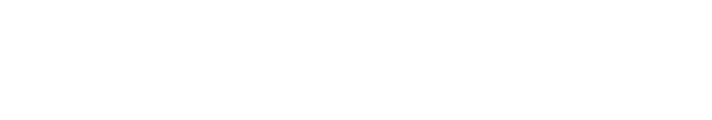 Human Rights Campaign – Artists for Equality: Benefit Auction 2020