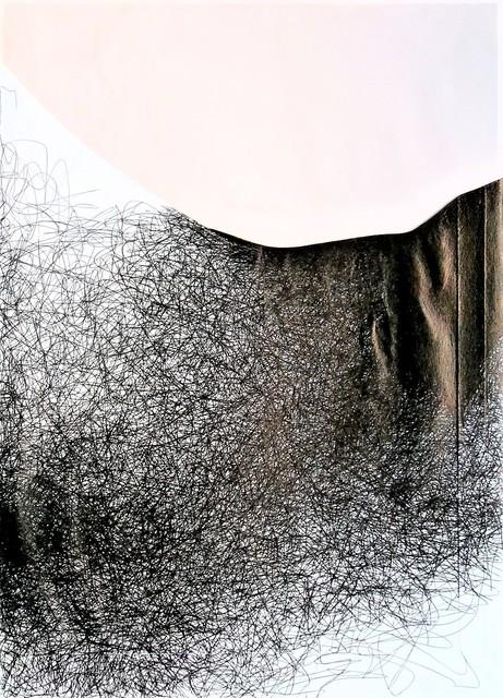 Jorieke Rottier, 'Filling', 2018, Magreen Gallery