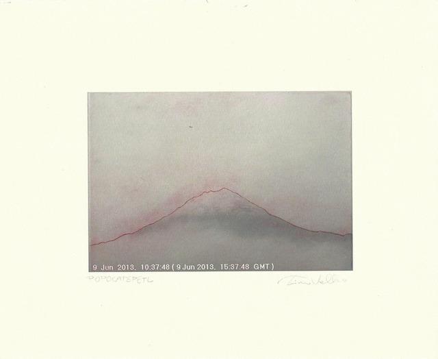, 'Untitled,' , Amarelonegro Arte Contemporânea