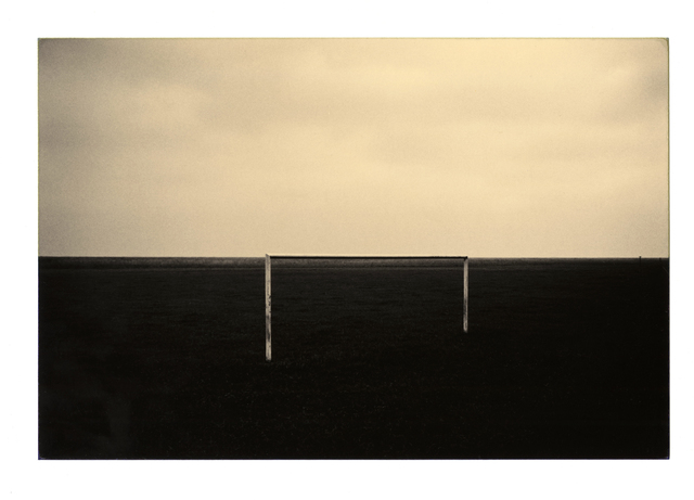 , 'A Box of Ku #152,' 1993, Atlas Gallery