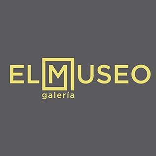 Galeria El Museo