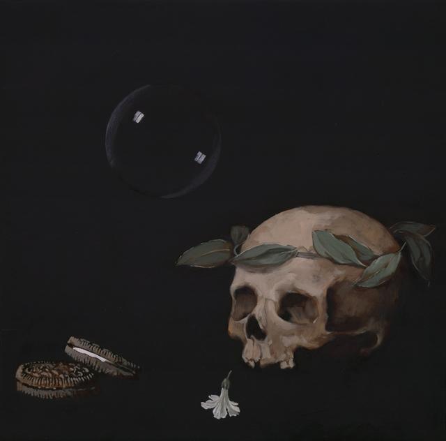 Soojin Kim, 'Memento No.10', 2018, Gallery BOM