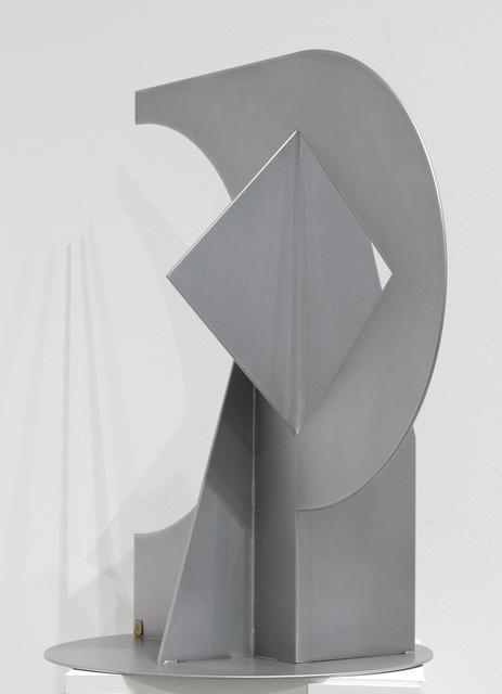 , 'MA. V (Mallorca series),' 2005, Heather James Fine Art
