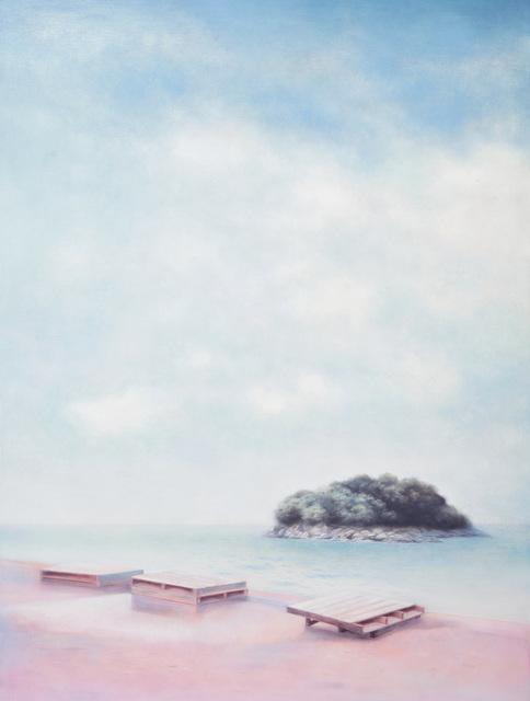 , 'Inner Landscape 03,' 2016, Artify Gallery