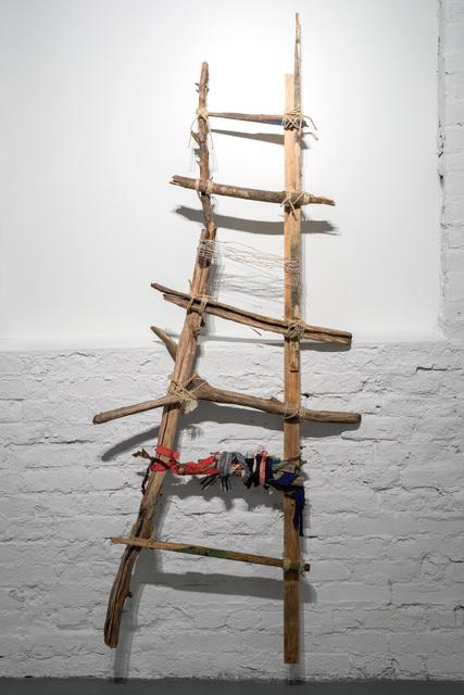 , 'Passage,' 2016, Proto Gallery