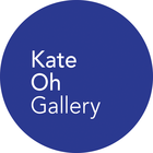 Kate Oh Gallery